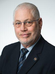 Prof. Uri Sivan