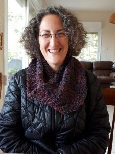 Professor Ruti Margalit