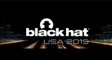 חוקרים ממרכזי הסייבר בטכניון ובאוניברסיטת תל אביב בשיתוף מערך הסייבר הלאומי הצליחו להשתלט על בקר של חברת סימנס, הנחשב לאחד הבקרים המאובטחים בעולם. המחקר הוצג בכנס ההאקינג היוקרתי Black Hat בלאס וגאס