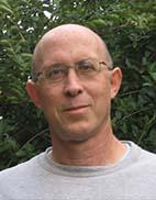 פרופסור יעקב (קובי) רובינשטיין משנה לנשיא למחקר