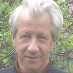 פרופסור אמריטוס אלעזר גוטמנאס מהפקולטה למדע והנדסה של חומרים