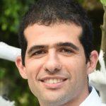 הדוקטורנט אחיטוב כהן