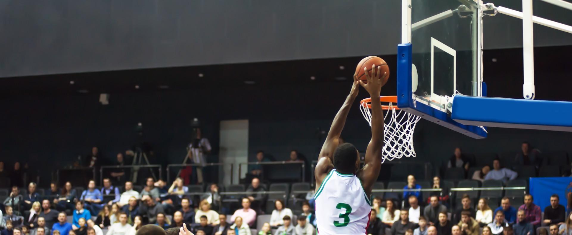 Predicting NBA Outcomes