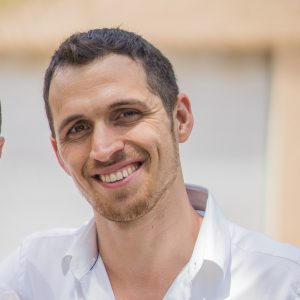 מיכאל שנציס