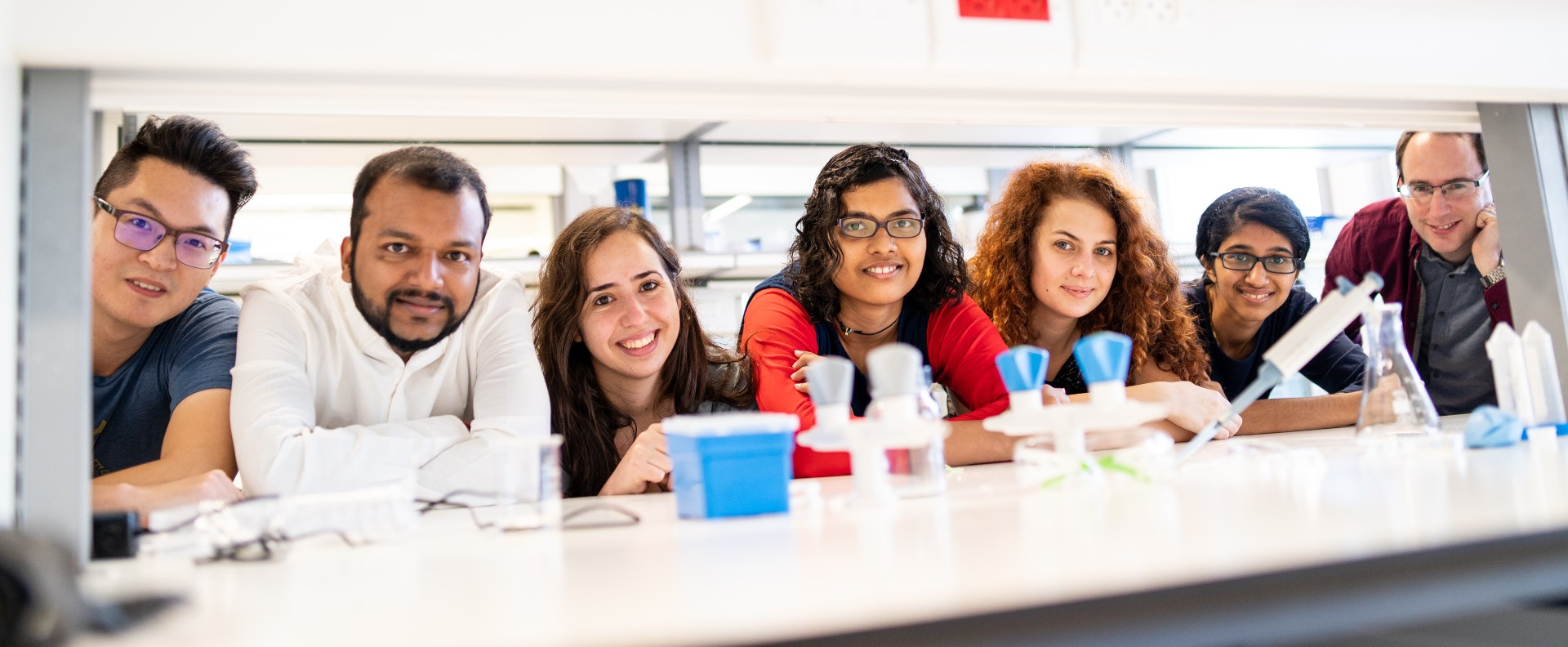 מהפכה ירוקה : שימוש בחלבונים טבעיים ליצירת פולימרים מוליכים