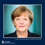 Bundespresseamt/Federal Press Office